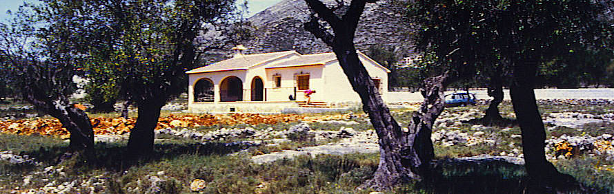 eerste-huis1