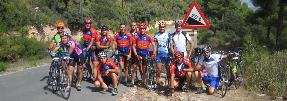 Pedreguer-2007