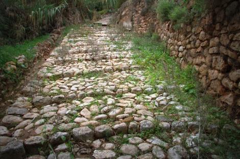 Naar-Alcalali