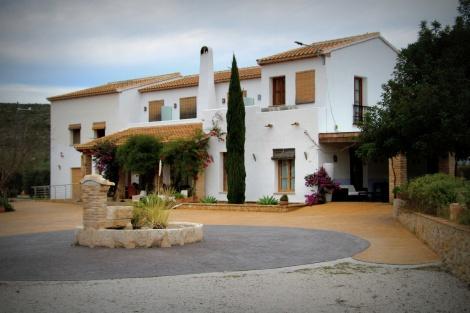 Castell-de-la-Solana-Hotel-restaurant