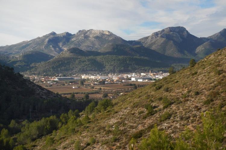 Xalo-Vall-de-Pop