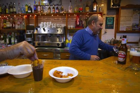 Bar-Varetes