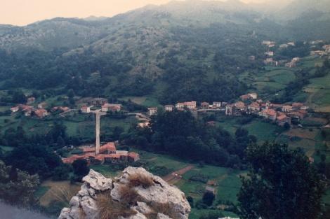Mirones-1987