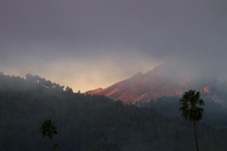 Mist-in-Vall-de-Pop