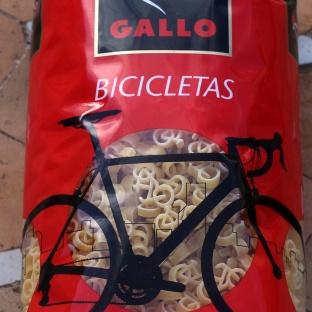 Pasta-bici1