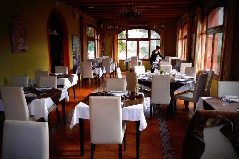 Restaurant-Nou-Portet