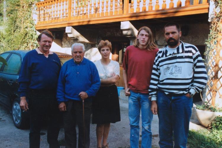 Voor-het-huis-1996