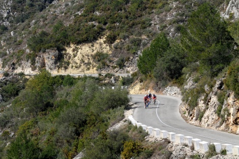 In-Vall-de-Ebo