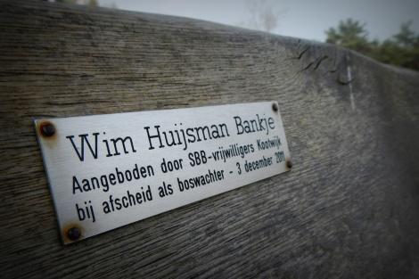 Wim-Huijsman