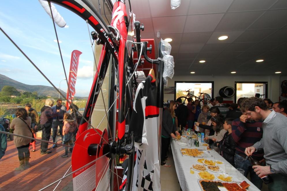 Xabia-bikes-Xalo