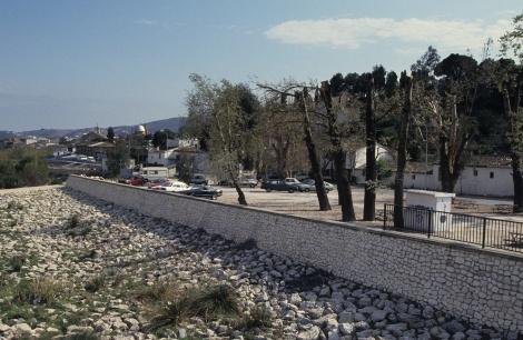 Xalo_1_1994