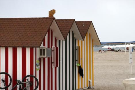 Strand-El-Campello