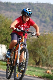 bici09