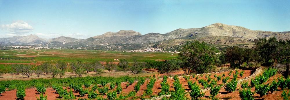 Panorama-Xalo-1995