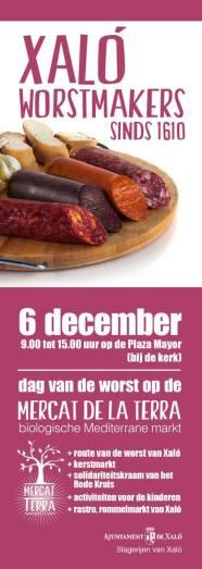 poster nl