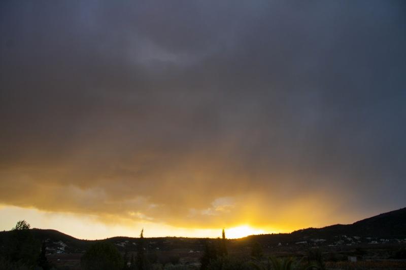 Wolken-om-8uur20