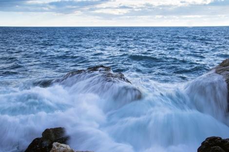 Calpe-zee