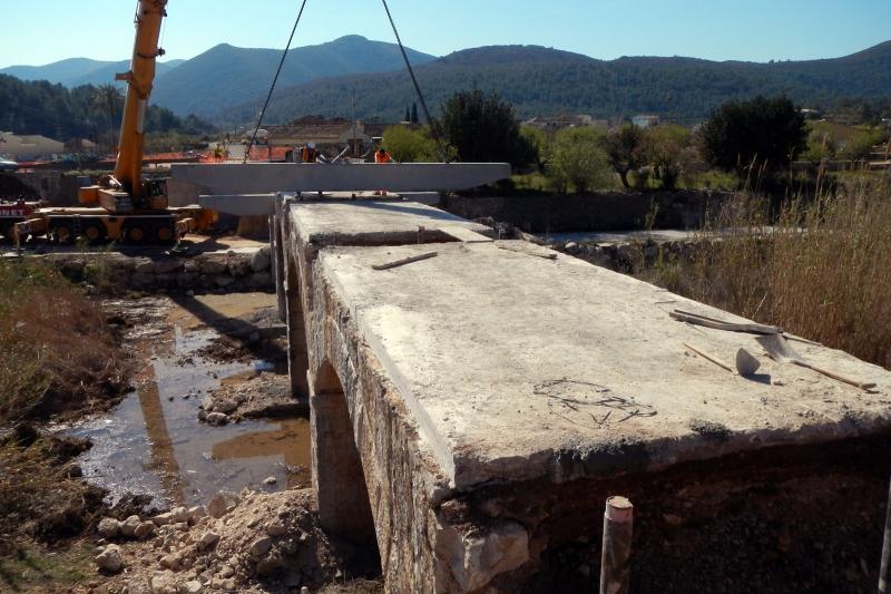 Puente-Xalo