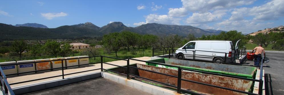 Ecopark-Xalo