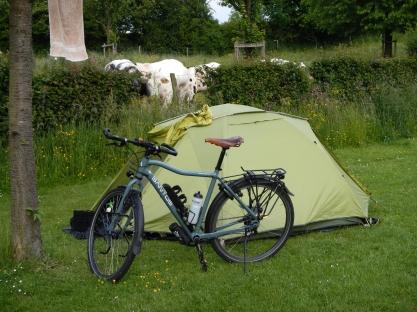Campind-de-Bosrand