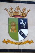 Raad03