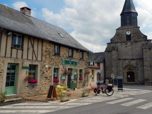 Auberge-Saint-Roch
