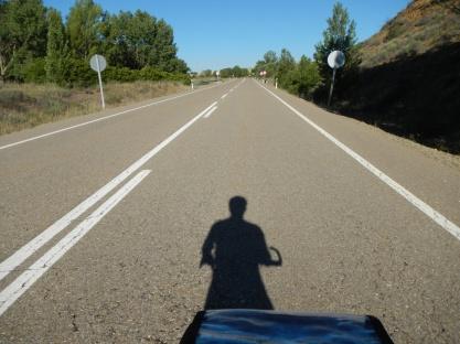 Oude-autoweg