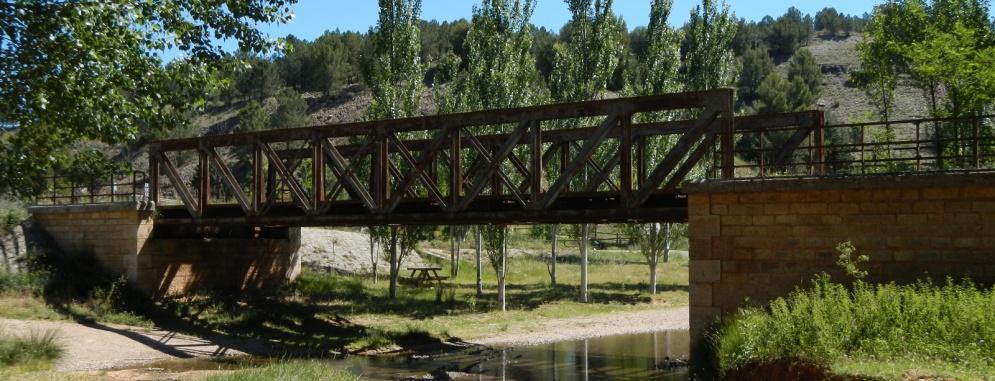 Spoorbrug-bij-Luco