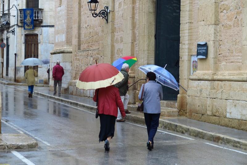 Regen Xalo