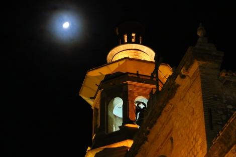 Xalo-Kerk
