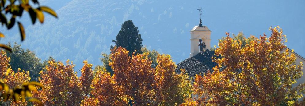 Ermita-de-Sant-Doménec-de-Xaló