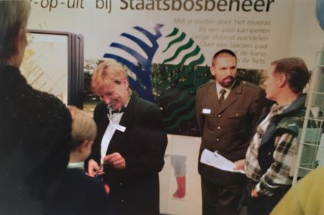 Liesbeth-en-Edwin-1992