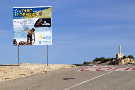 Spanje-Tom-Dumoulin