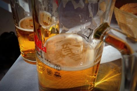 Cerveza-Estrella