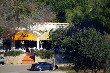 Restaurant-Riu-Rau