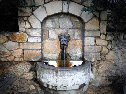 Fuente-de-Al-Azraq-en-Alcalá-de-la-Jovada_500x375