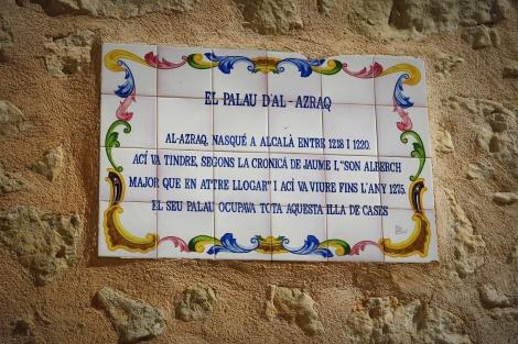 In-Alcala