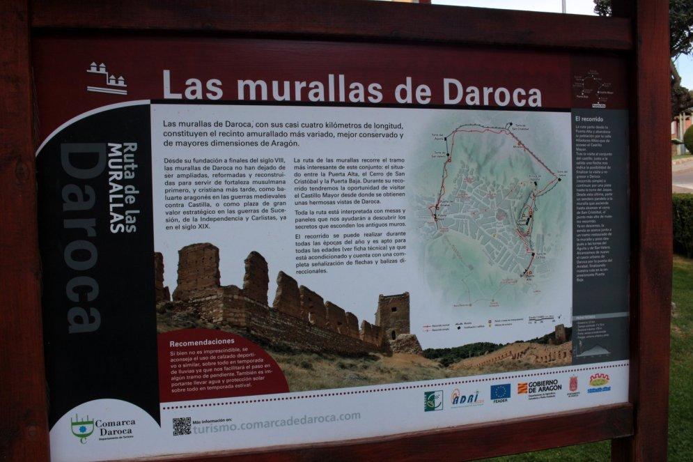 daroca-img_0312