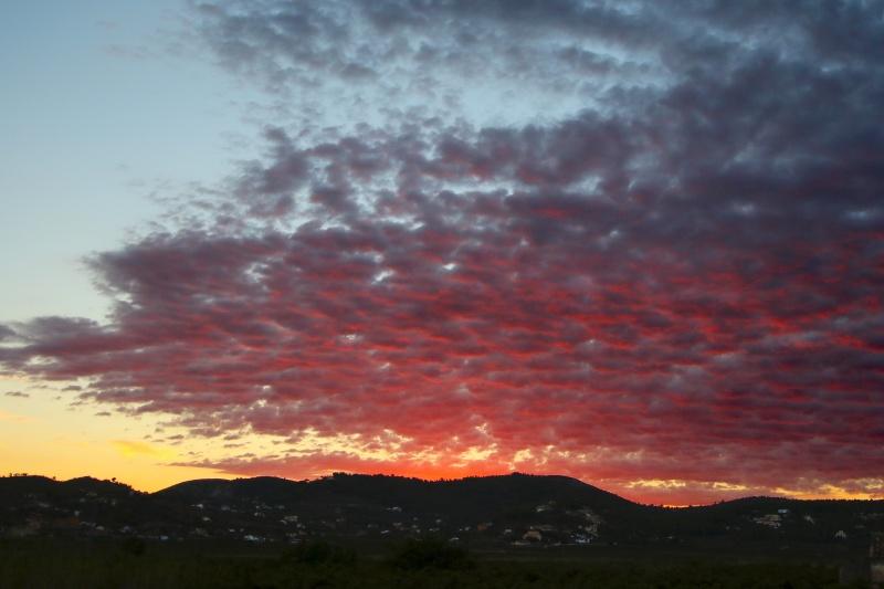 zonsopkomst-om-7uur37