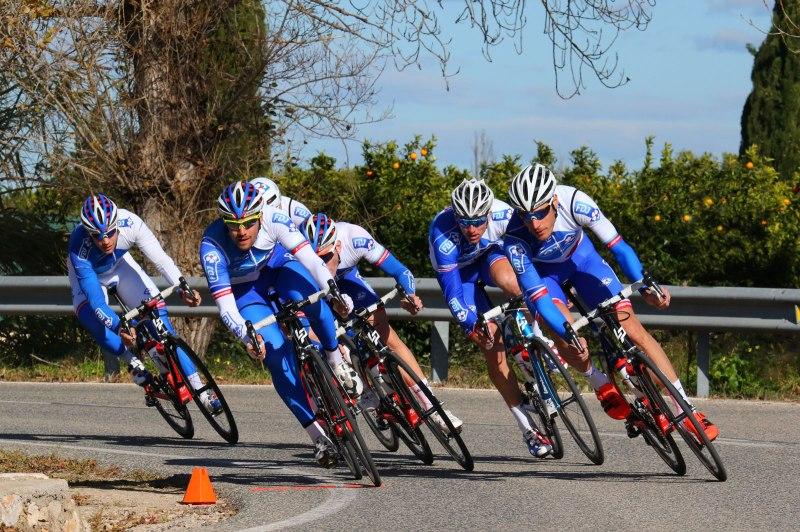 fdj-renners-sprint