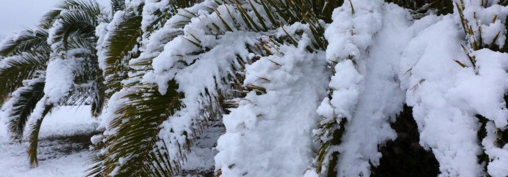 spanje-sneeuw