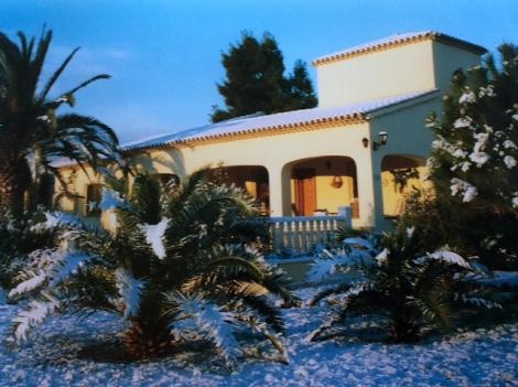 xalo-sneeuw-2005