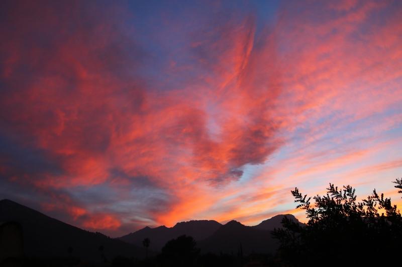 zonsondergang-om-1900uur