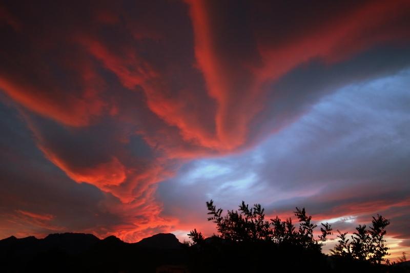 zonsondergang-om-19uur12